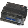 HP Laserjet 4250 Black Toner Cartridge Q5942A