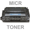 HP Q5942X MICR Toner Cartridge (42X)