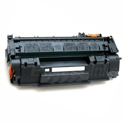 HP Q5949A Compatible Toner Cartridge (49A)