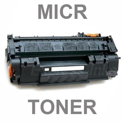 HP Q5949A MICR Toner Cartridge (49A)