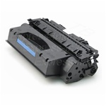 HP Q5949X Black Toner Cartridge (49X)