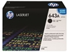 HP Q5950A Genuine Black Toner Cartridge