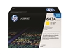 HP Q5952A Genuine Yellow Toner Cartridge