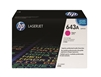 HP Q5953A Genuine Magenta Toner Cartridge