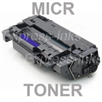 HP Q6511A MICR Toner Cartridge (11A)
