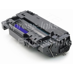 HP Q6511A Compatible Toner Cartridge, New Drum