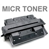 HP Q6511X MICR Toner Cartridge (11X)