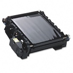 HP Q7504A Genuine Image Transfer Kit