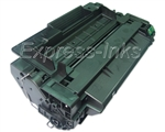 HP Q7551A MICR Toner Cartridge (51A)