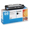 HP Q7560A Genuine Black Toner Cartridge 60A