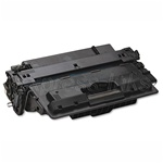 HP Q7570A Black Toner Cartridge (70A)