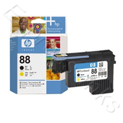 HP 88 Genuine Printhead Cartridge C9381A