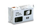 HP C6602A Genuine Black Thermal Ink Cartridge