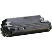 IBM 01P6897 Black Toner Cartridge