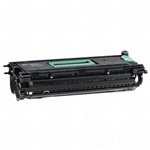 IBM 28P1882 Black Toner Cartridge