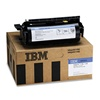 IBM 28P2010 Genuine Toner Cartridge
