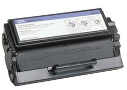 IBM 28P2414/ 28P2420 MICR Toner Cartridge