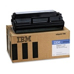 IBM 28P2420 Genuine Toner Cartridge