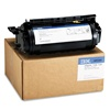 IBM 28P2494 High Yield Genuine Toner Cartridge