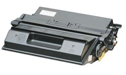 IBM 38L1410 Black Toner Cartridge