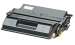 IBM 38L1410 MICR Toner Cartridge