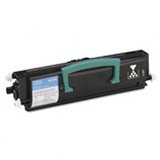 IBM 39V1640 Black Toner Cartridge