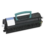 IBM 39V1644 Black Toner Cartridge