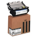 IBM 75P4301 Genuine Toner Cartridge