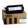 IBM 75P4303 Genuine Toner Cartridge