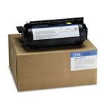 IBM 75P4305 Genuine Toner Cartridge