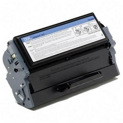IBM 75P4686 Black Toner Cartridge