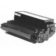 IBM 75P5522 High Yield Black Toner Cartridge