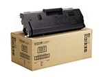 Konica Minolta 4161-106 Genuine Microfiche Toner Cartridge