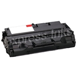 Lexmark 10S0150 Black Toner Cartridge