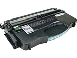 Lexmark 12035SA Black Toner Cartridge