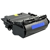 Lexmark 12A3715 Compatible Toner Cartridge
