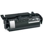 Lexmark 12A5361 Compatible Toner Cartridge