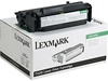 Lexmark 12A7410 Black Toner Cartridge