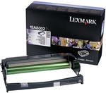 Lexmark 12A8302 Genuine PhotoConductor Imaging Drum