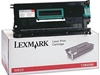 Lexmark 12B0090 Black Toner Cartridge
