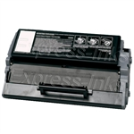 Lexmark 12S0400 Premium Compatible Toner Cartridge