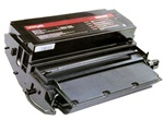 Lexmark 1380520 High Yield Black Toner Cartridge