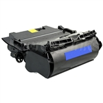 Lexmark 1382625 Compatible Toner Cartridge