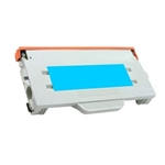 Lexmark 20K1400 Compatible Cyan Toner Cartridge