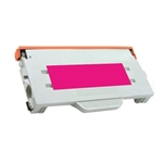Lexmark 20K1401 Compatible Magenta Toner Cartridge