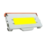 Lexmark 20K1402 Compatible Yellow Toner Cartridge