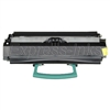 Lexmark 34015HA High Yield Black Toner Cartridge