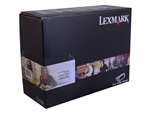 Lexmark 40X6401 Genuine Transfer Module Kit