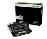 Lexmark 52D0Z00 Genuine Imaging Unit 520Z