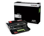 Lexmark 52D0ZA0 Genuine 520ZA Imaging Unit